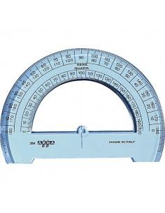 Linea Uni Arda - Goniometro 180° - 180° 12 cm - 284SS