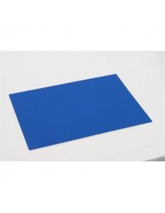 Sottomano Neon Orna - 50x35 cm - blu - 0113NEO4000
