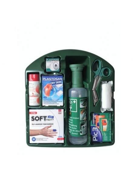 Kit emergenza 3 in 1 PVS - CPS999