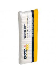 Cotone idrofilo Pronto Doc - 100 g - 0206