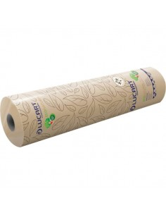 Lenzuolino Econatural Lucart - 870099