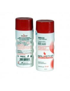 Gel antiustioni PVS - 50 ml - GEL002