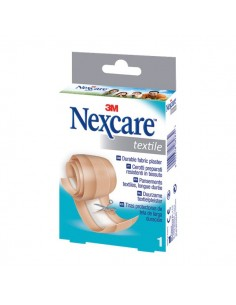 Cerotti in striscia Nexcare - 6x10 cm - 36817