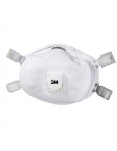 Respiratore 8832 3M FFP3 NR D - 30337 (conf.10)