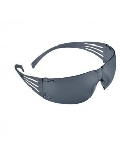 Occhiali di protezione linea Classic SecureFit™ 3M - grigia - 82197