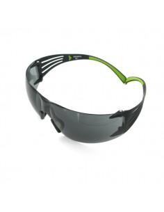 Occhiali di protezione linea Classic SecureFit™ 3M - grigia - 41909
