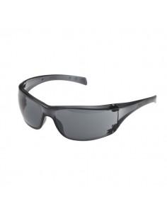 Occhiali di protezione Virtua AP 3M - grigia - 39645
