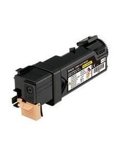 Toner Compatibili Epson C13S050627 0627 Giallo