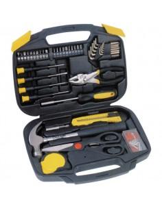 Kit 45 Pezzi Manutenzione Winner - 31x7x23 cm - 495110655