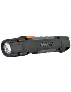 Torcia Energizer Hardcase Professional Energizer - 2AA - 300 lumen - E300667901
