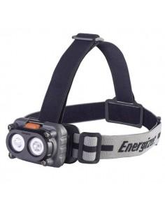 Torcia Energizer Hardcase Pro Magnetic Energizer - 3AA - 250 lumen - E300668000
