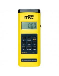 Misuratore di distanza MKC - 545700295