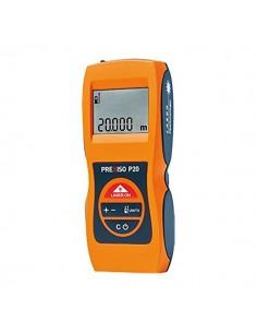 Misuratore di distanza Prexiso P20 Leica Disto - 808085