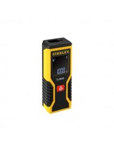 Misuratore laser TLM50 Stanley - 15 m - STHT1-77409
