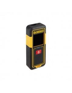 Misuratore distanza DeWALT - 30 m - DW033-XJ