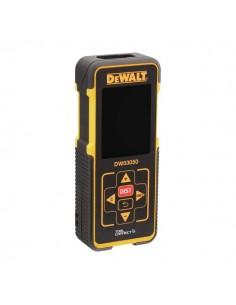 Misuratore distanza DeWALT - 50 m - DW03050-XJ