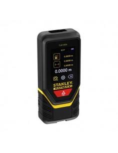Misuratore laser TLM 330 Black&Decker - 100 m - STHT1-77140