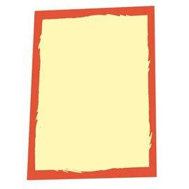 Cartelli retail Printex - Cartoncino - 21x30 cm - TR/214009 (conf.100)