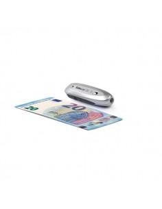 Penna verifica banconote SafeScan - UV, microstampa e del filo metallico - 9x3x2,5 cm - 112-0267