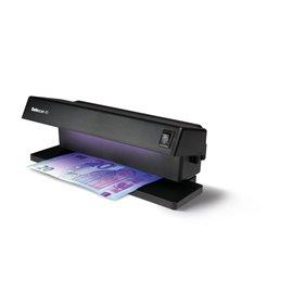 Rilevatore banconote false UV SafeScan - 27x10,5x12,5 cm - 111-0293