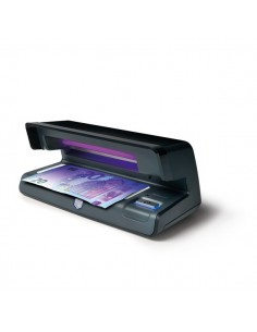 Rivelatore banconote false SafeScan - 20,6x9x10,2 cm - 131- 131-0397
