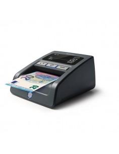 Rilevatore banconote false Safescan 155-S - 15,9x12,8x8,3 cm - nero - 112-0529