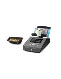 Bilancia conta soldi Safescan 6165 SafeScan - 6165