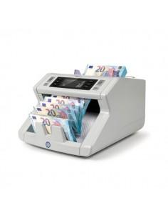 Contabanconote Safescan 2250 SafeScan - 25x29,5x18,4 cm - 2250
