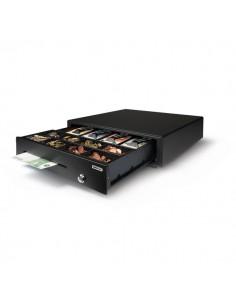 Cassetto per uso leggero Safescan LD-4141 - LD-4141