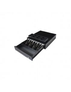 Cassetto portadenaro - 33,6x36,8x8 cm - 3438