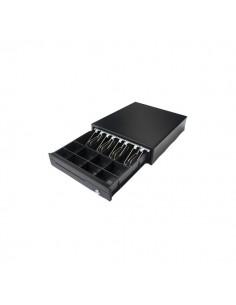 Cassetto portadenaro - 35x40,5x9 cm - 3439