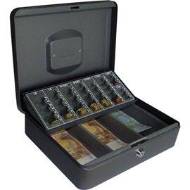 Manager di denaro Xelix Pavo - 305x230x90 mm - antracite - 8014392