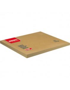 Set tavola in cartapaglia Fato - Tovagliette - 30x40 cm - 9100100 (conf.200)