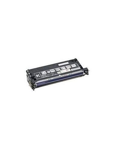 Toner Compatibili Epson C13S051127 1127 Nero