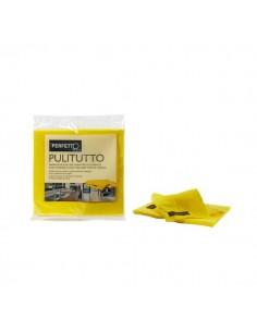 Panno Pulitutto Perfetto - 40x38 cm - 0264 (conf.3)