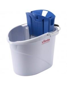Starter kitper Ultra Speed mini Vileda - 38x37x48 cm - 133854