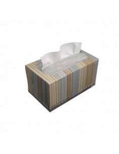 Asciugamano intercalato in dispenser Kleenex - 1126 (conf.70)