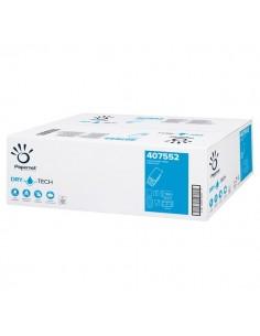 Linea Biotech antiodore Papernet - 100 strappi - 2 veli - 407552 (conf.20)