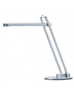 "Lampada LED ""LED Firenze"" Hansa - argento - 6 W - 41- h5010636"