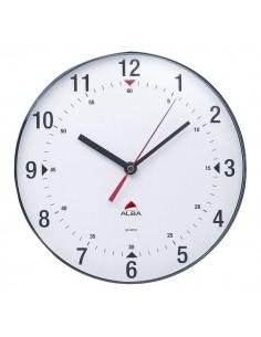Orologio da parete Horclas Alba - neutro - Ø 25 cm - HORCLAS