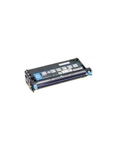 Toner Compatibili Epson C13S051126 1126 Ciano
