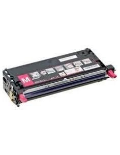 Toner Compatibili Epson C13S051125 1125 Magenta