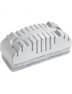 Cancellino Easy-Peel Nobo - 14x5 cm - 34533944