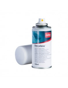 Detergente per lavagna Nobo - 150 ml - 34533943
