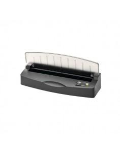 Rilegatrice termica T200 GBC - 200 fogli - 4400409