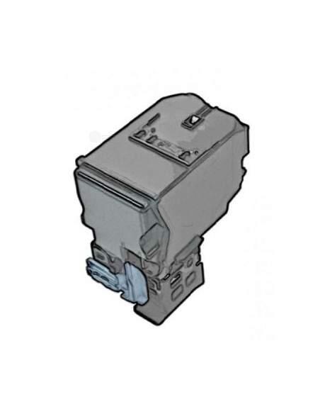 Toner Compatibili Epson C13S050593 S050593 Nero