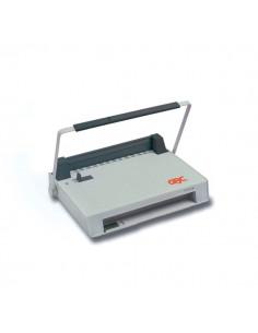 Rilegatrice Surebind System 1 GBC - pettine termosaldante - 200 fogli - A9707050
