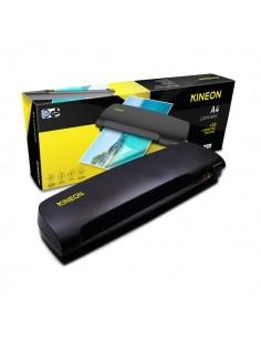 Plastificatrice Kineon - A4 - 230 mm/minuto - L403-A