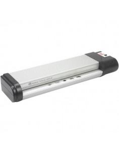 Plastificatrice 4000LM GBC - 470 mm/min - da ID a A2 - IB509551