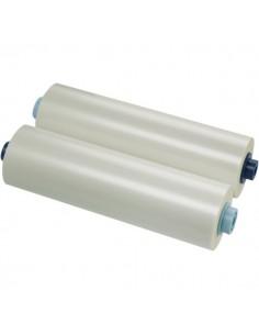 Film in bobine EzLoad GBC - 150 m - 2x42,5 micron - 3400919EZ